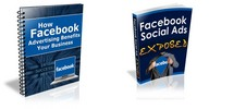 Facebook Ads Exposed and Advertising Generator