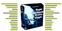 Thumbnail Rogue Clickbank Profits With Private Label Rights