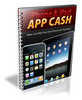 iPhone & iPad App Cash