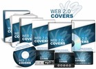 Web 2 Covers V3