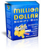 Thumbnail Million Dollars Script Box + MRR