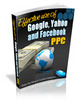 Thumbnail Effective Use of Google, Yahoo and Facebook PPC