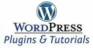Thumbnail WordPress Membership Site