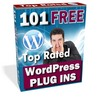 Thumbnail 101 Free Top Rated WordPress Plugins