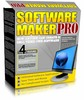 Thumbnail Software Maker PRO + PLR