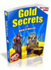 Gold Secrets of World Of WarCraft with Resell Rights