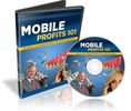 Mobile Profits 101 + RR