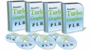 Thumbnail Turbo Graphics Package
