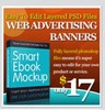 Thumbnail 24 Effective Web Advertising Banners