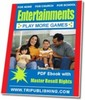 Thumbnail Entertainments For Home, Church And School