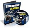Thumbnail Infopreneur Academy