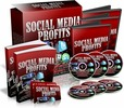 Thumbnail Social Media Profits