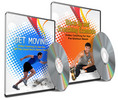 The Fitness Video Series