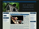 Thumbnail Church Theme 03