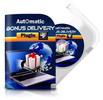 Thumbnail Automatic Bonus Delivery Plugin