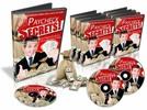 Thumbnail CB Paycheck Secrets!