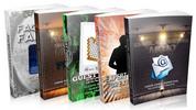 Thumbnail Internet Marketing eBooks Pack 2