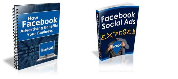Product picture Facebook Ads Exposed and Advertising Generator
