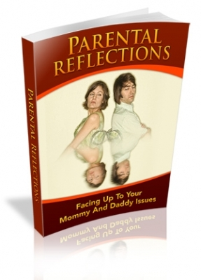 Product picture Parental Reflections