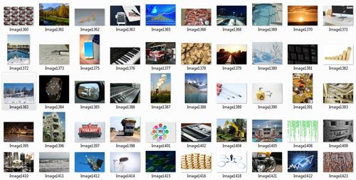 Product picture 1885+ Stock Images and 1.6 GB footages.